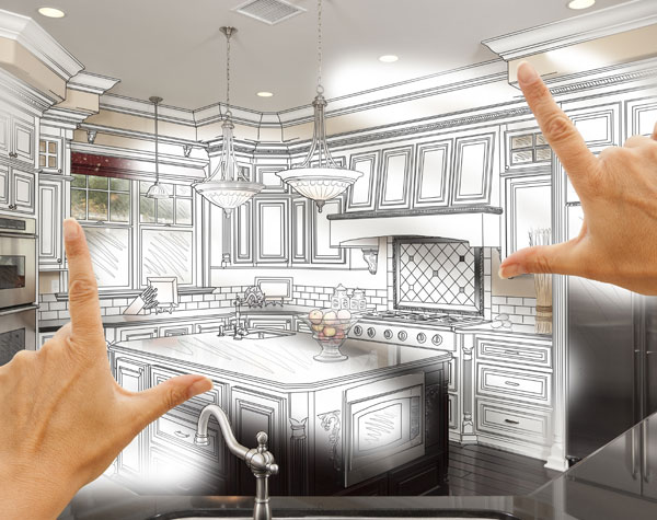 Remodelling Services